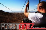 Flightlinez Bootleg Canyon Main