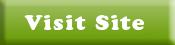 Visit Site button