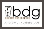 Boulder Dental Group in Boulder City, NV
