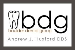 Dr. Andrew Huxford, DDS ~ Dental Assistant