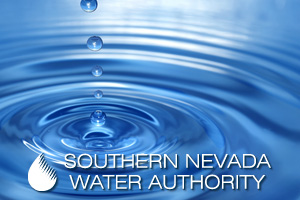 Southern Nevada Water Authority