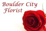 Boulder City Florist in Boulder City, Nevada