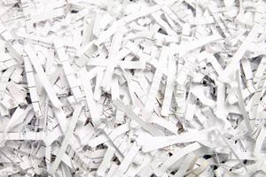 Paper Shredding in Boulder City, NV