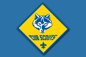 Cub Scouts in Boulder City, NV