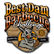Best Dam Barbecue in Boulder City, NV