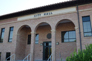Image result for boulder city city hall