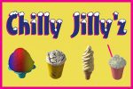 Chilly Jilly'z in Boulder City, Nevada