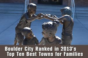 Top Ten Boulder Restaurants