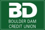 Boulder Dam Credit Union in Boulder City, Nevada