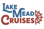 Lake Mead Cruises Logo
