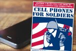 Cell Phones For Soldiers in Boulder City, Nevada