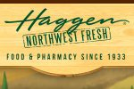 Haggen Grocery Coming to Boulder City, Nevada