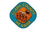 Clark County Nevada Logo