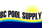 BC Pool Supply in Boulder City, Nevada