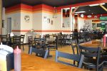 Fox Smokehouse BBQ Expansion in Boulder City, Nevada
