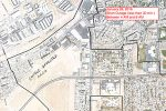 Power Outage Coverage Map for Boulder City, Nevada