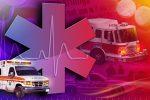 911 Emergency in Boulder City, Nevada