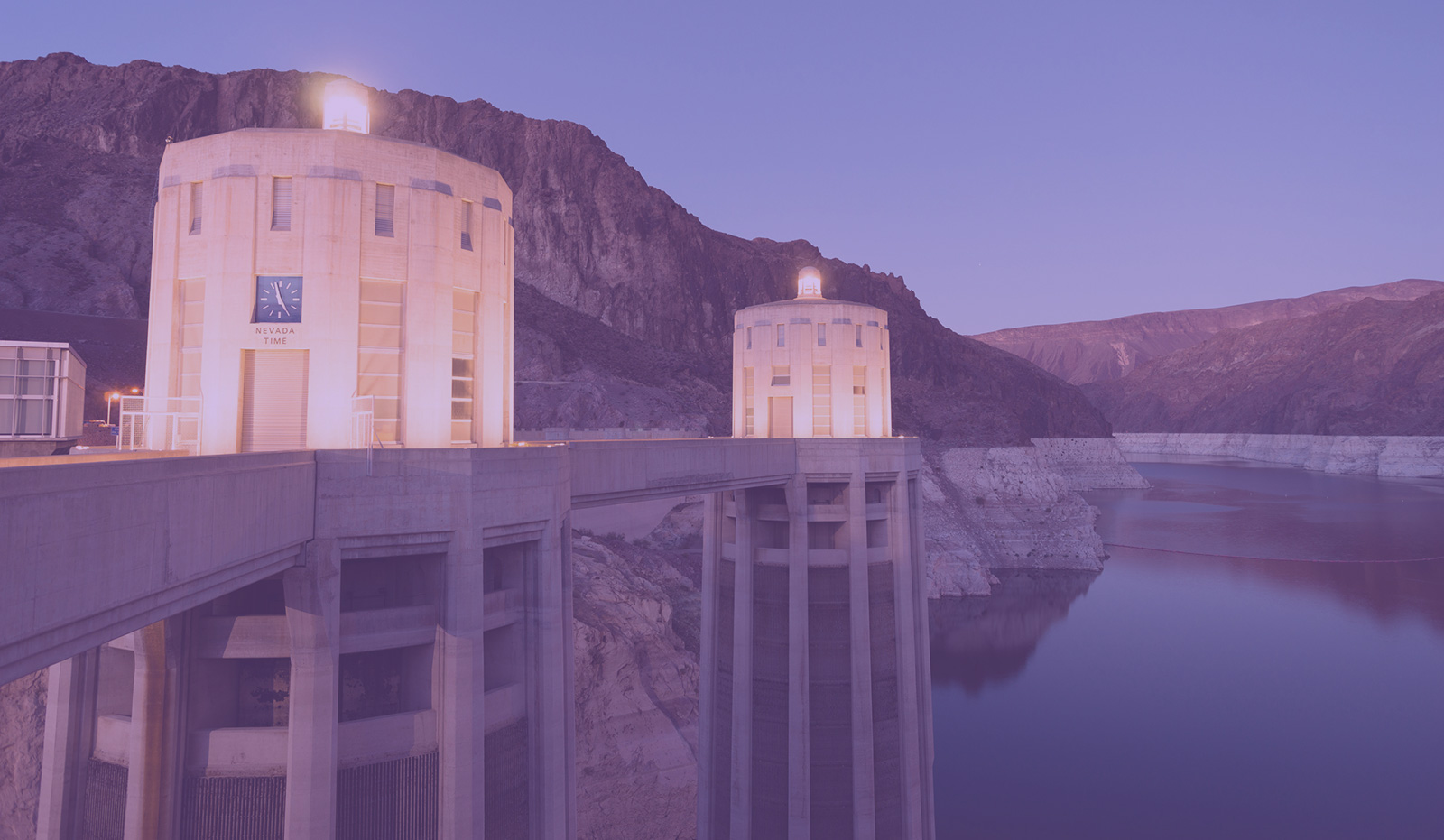 Lake Mead | Directions, Activities, Lodging, and History