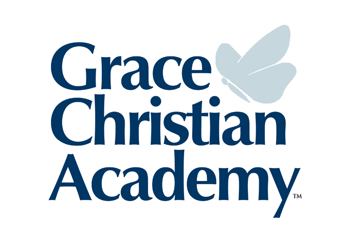 Grace Christian Academy in Boulder City, Nevada