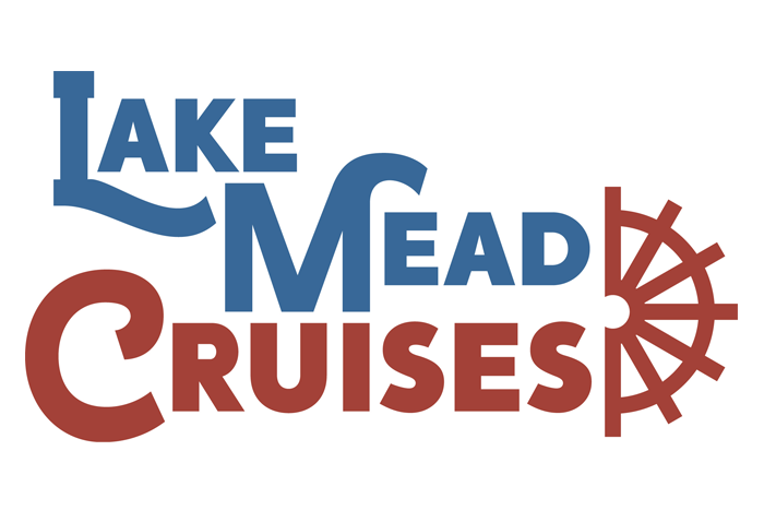 Lake Mead Cruises ~ Bartender