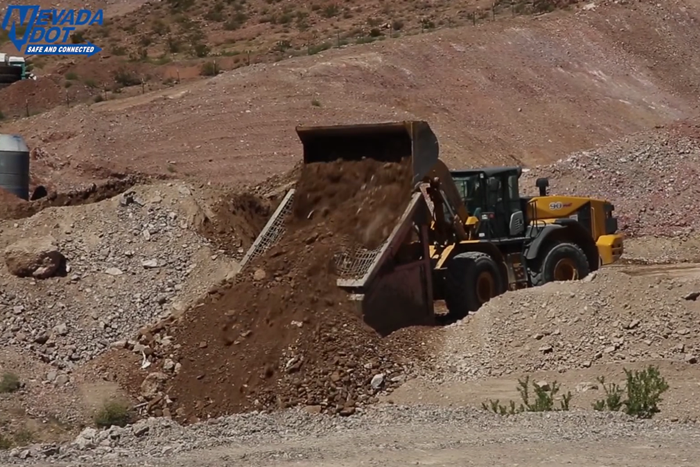 Fun Facts Video on Interstate 11's Phase One