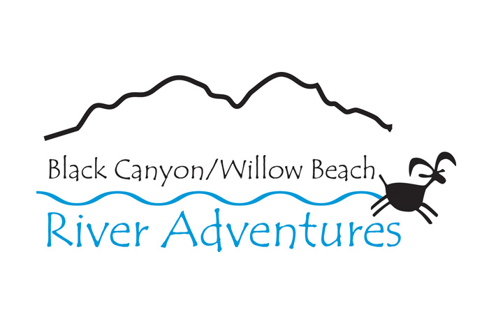 Black Canyon/Willow Beach River Adventures ~ Driver