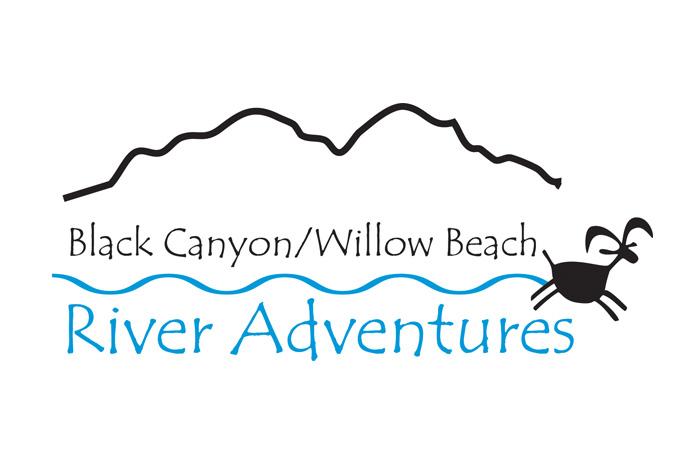 Black Canyon Willow Beach Adventures near Boulder City, Nevada