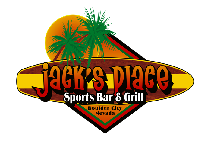 Jack's Place Bar and Grill ~ Server/Bartender