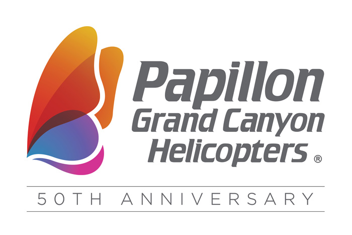 Papillon Airways & Grand Canyon Airlines ~ Landscaper