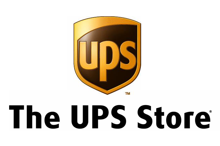 The UPS Store ~ Customer Service/Sales