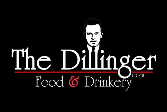 The Dillinger ~ Server