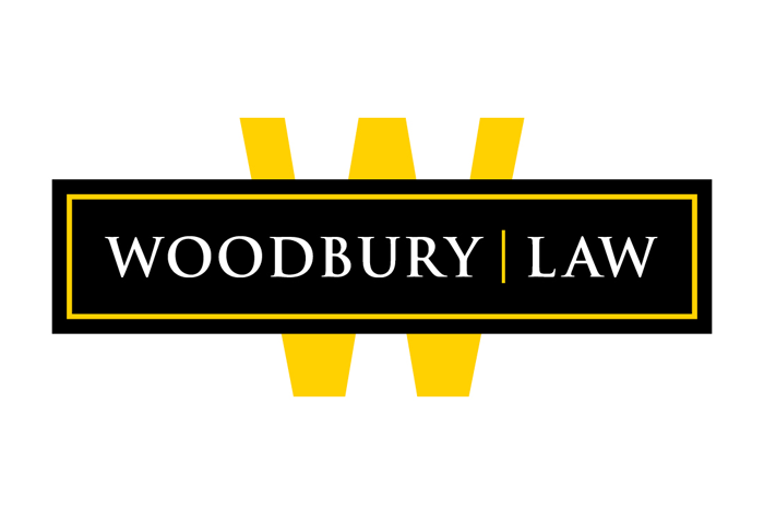 Woodbury Law, Ltd. ~ Legal Assistant / Office Manager