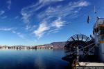 Lake Mead Cruises near Boulder City, Nevada