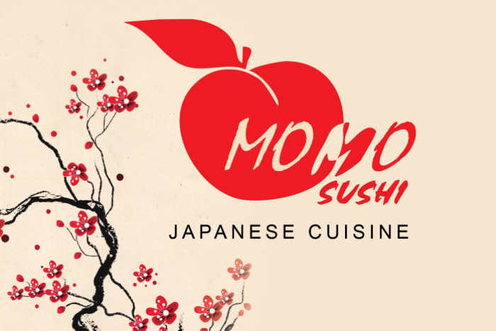 Momo Sushi ~ Cook Helper, Dishwasher, Waitress