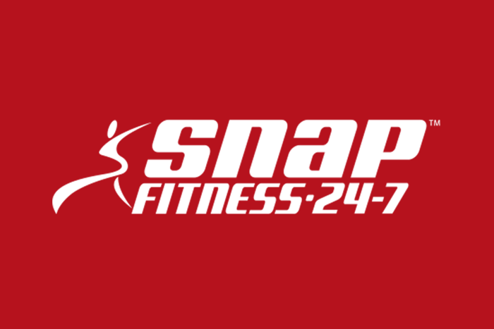 Snap Fitness ~ Personal Trainer