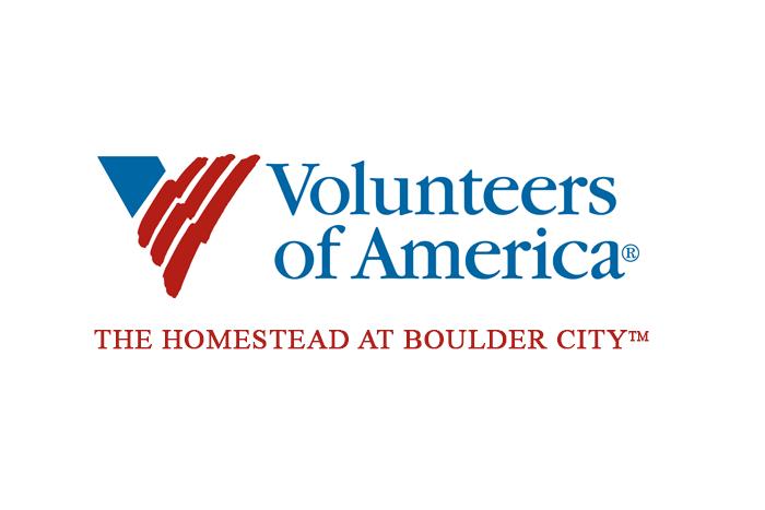 Homestead at Boulder City ~ No Tip F&B Position
