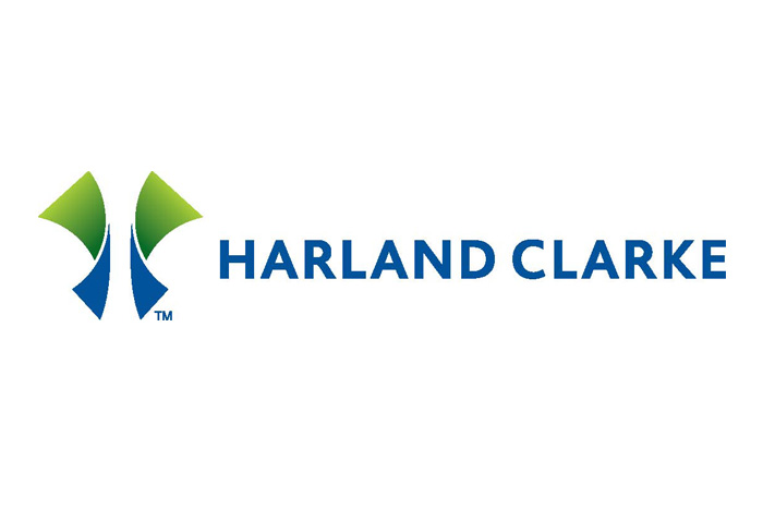 Harland Clarke ~ Research Client Support Representative