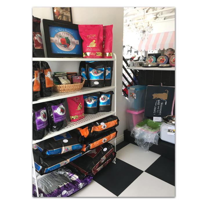 Ooh La La Boutique in Boulder City, NV