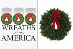 Wreaths Across America in Boulder City, Nevada