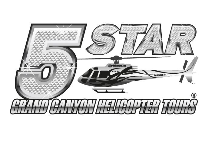 5 Star Helicopter Tours ~ Customer Serivce Check-In and Photograher