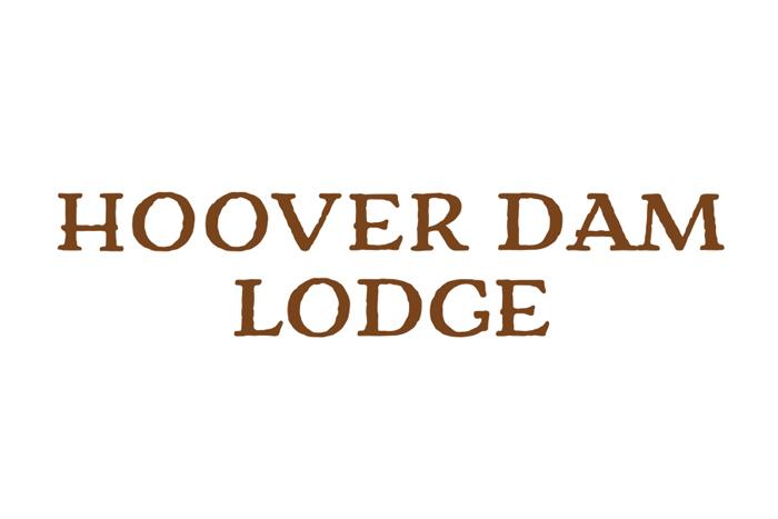Hoover Dam Lodge ~ Server