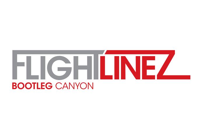 Flightlinez Bootleg Canyon ~ Guide / Flight Instructor