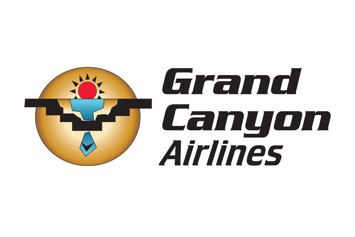 Grand Canyon Airlines Boulder City, Nevada