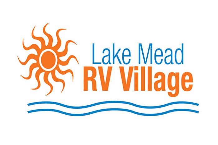 Lake Mead RV Village ~ Front Desk Clerk