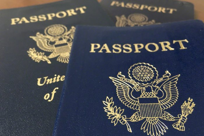Walk-In Passport Appointments at Boulder City Post Office