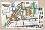 Downtown Sculpture Walking Guide Boulder City, NV