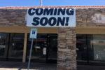 Cricket Coming Soon Boulder City, NV