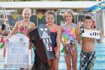 Cardboard Boat Races Boulder City, NV