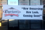 Capriottis Renovations Ownership Boulder City, NV