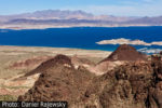 Fan Photo Lake Mead Daniel Rajewsky Boulder City, NV